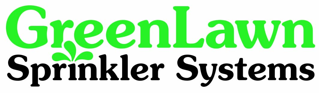 GreenLawn Sprinkler Systems